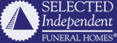 Selected Independent - Funeral Homes
