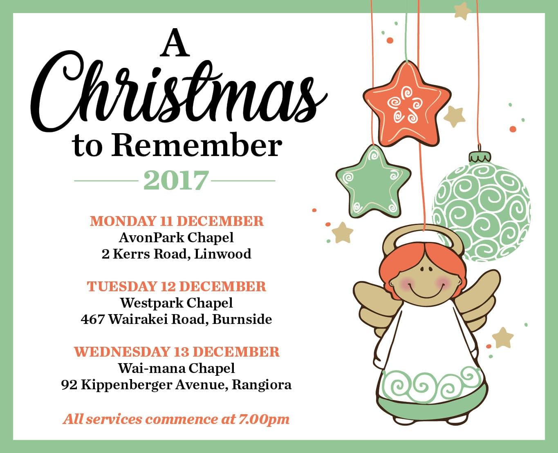 Christmas To Remember.A Christmas To Remember 2017 Lamb Hayward